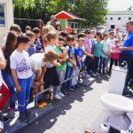 Starli Ekskurzije Za Decu Novi Sad