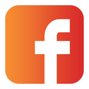 Starli Facebook Stranica