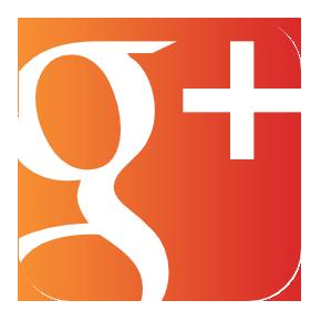 Starli Google plus Stranica