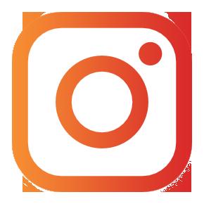 Starli Instagram Stranica