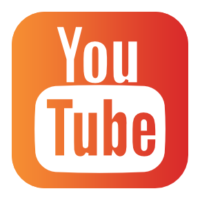 Starli YouTube Kanal